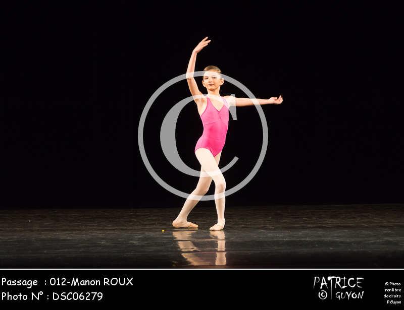 012-Manon ROUX-DSC06279