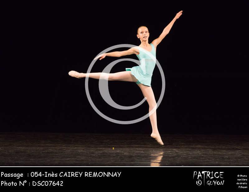 054-Inès_CAIREY_REMONNAY-DSC07642