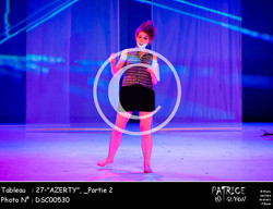 _Partie 2, 27--AZERTY--DSC00530