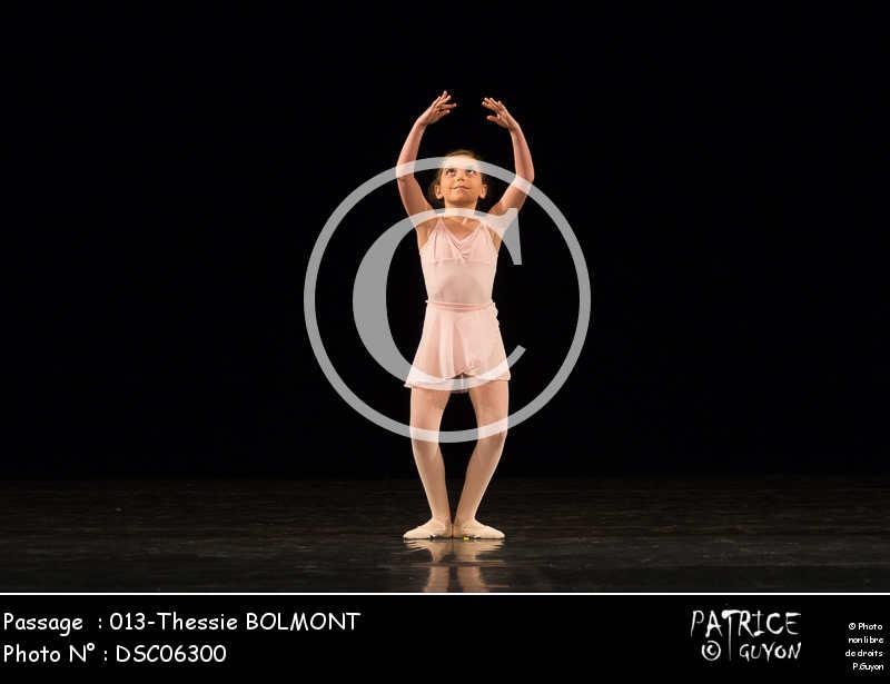 013-Thessie BOLMONT-DSC06300