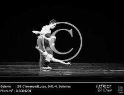 193-Clemence&Lucas, GAL-4-DSC04201