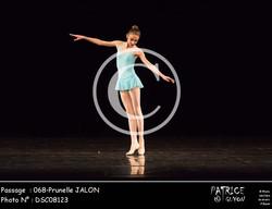 068-Prunelle JALON-DSC08123