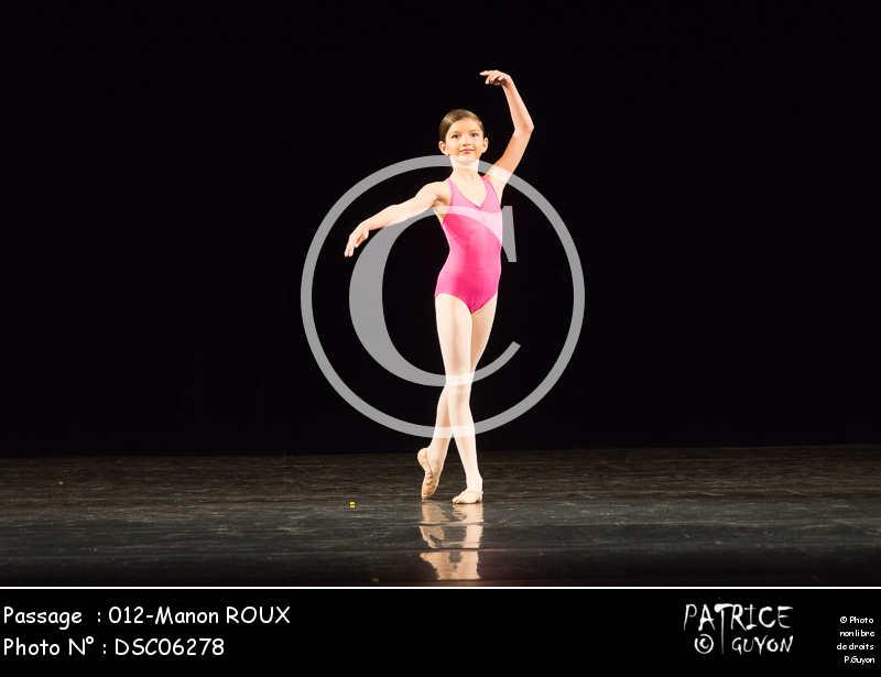 012-Manon ROUX-DSC06278
