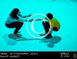 _Partie 1, 34--Transformation--DSC00177