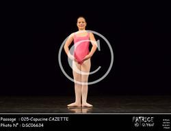 025-Capucine CAZETTE-DSC06634