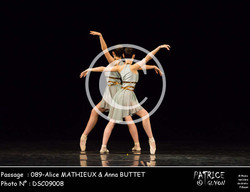 089-Alice MATHIEUX & Anna BUTTET-DSC09008