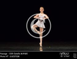 039-Janelle MANGE-DSC07108