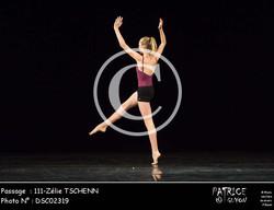 111-Zélie_TSCHENN-DSC02319