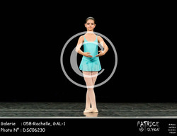 058-Rachelle, GAL-1-DSC06230