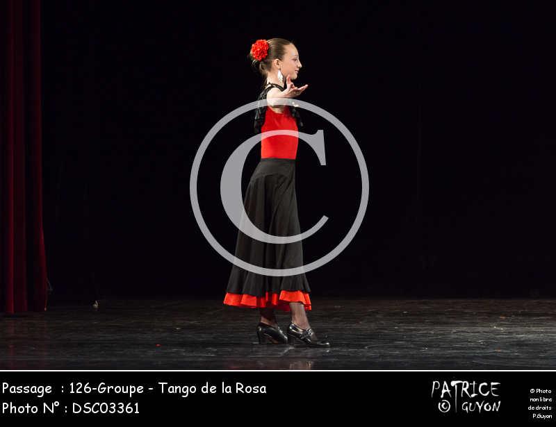 126-Groupe - Tango de la Rosa-DSC03361