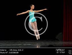 115-Anna, GAL-2-DSC08338