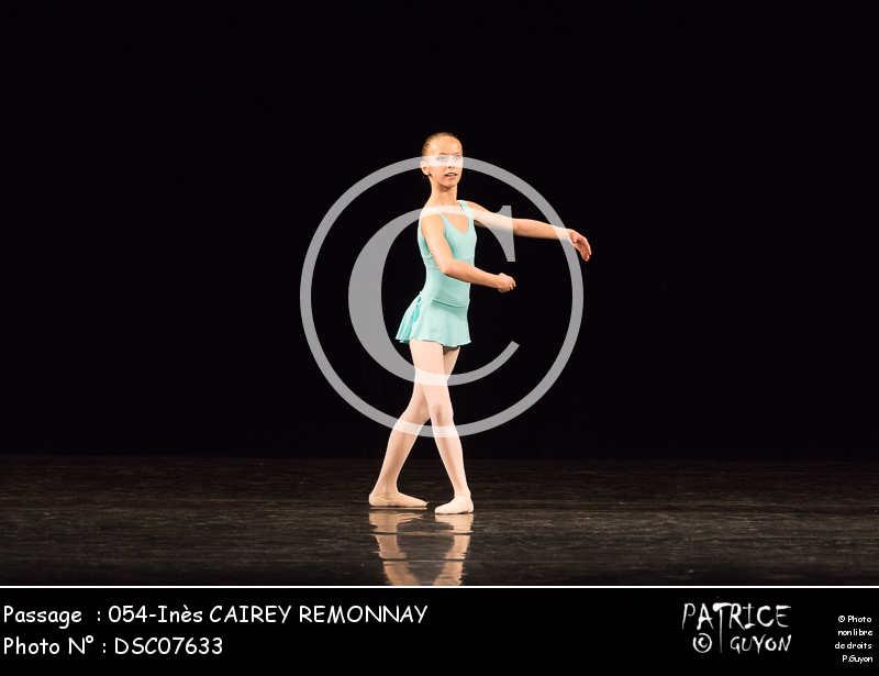 054-Inès_CAIREY_REMONNAY-DSC07633