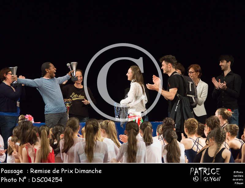 Remise de Prix Dimanche-DSC04254