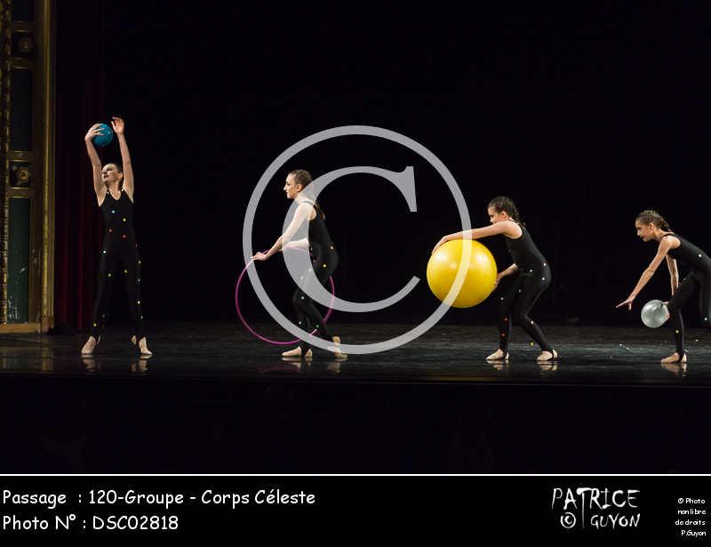 120-Groupe_-_Corps_Céleste-DSC02818