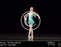 047-Rose DREYER-DSC07388