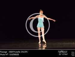 068-Prunelle JALON-DSC08105