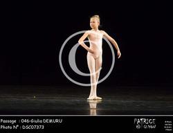 046-Giulia DEMURU-DSC07373