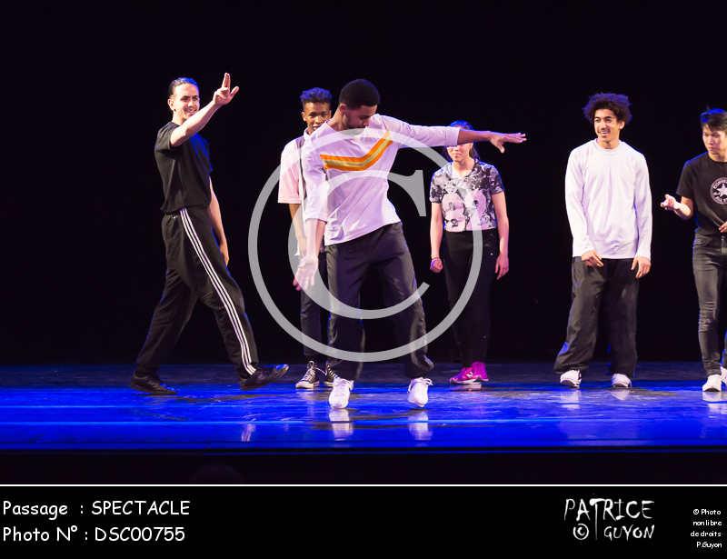 SPECTACLE-DSC00755