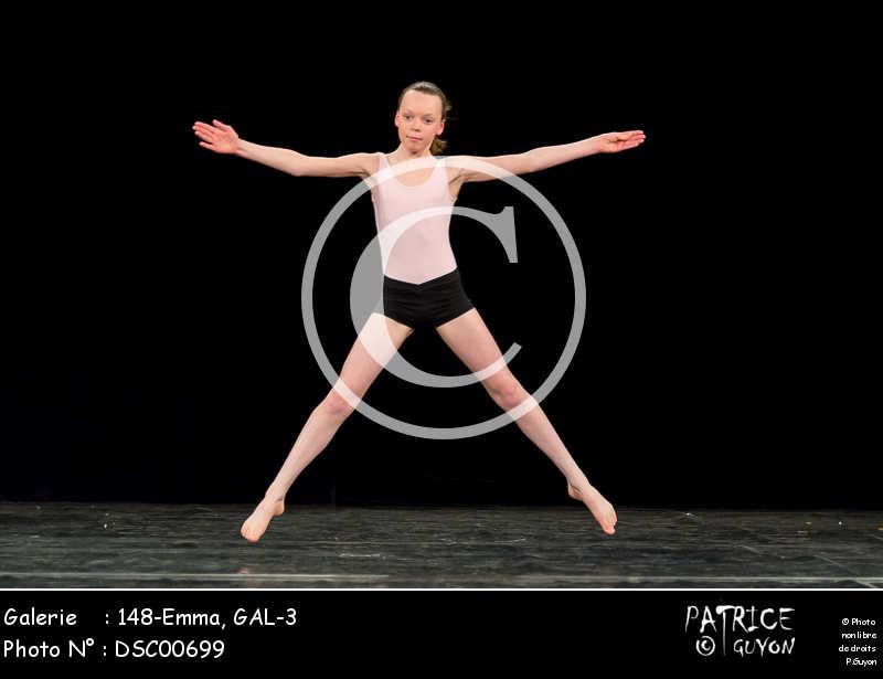 148-Emma, GAL-3-DSC00699