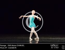 069-Manon CHARUEL-DSC08175