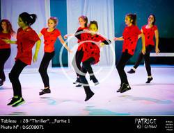 _Partie 1, 28--Thriller--DSC08071