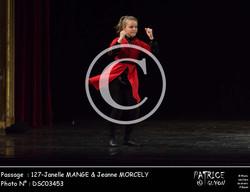 127-Janelle MANGE & Jeanne MORCELY-DSC03453