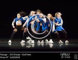 122-Groupe - Gyal Powa-DSC03039