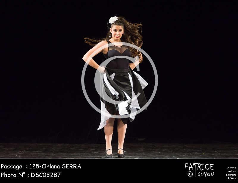 125-Orlana SERRA-DSC03287