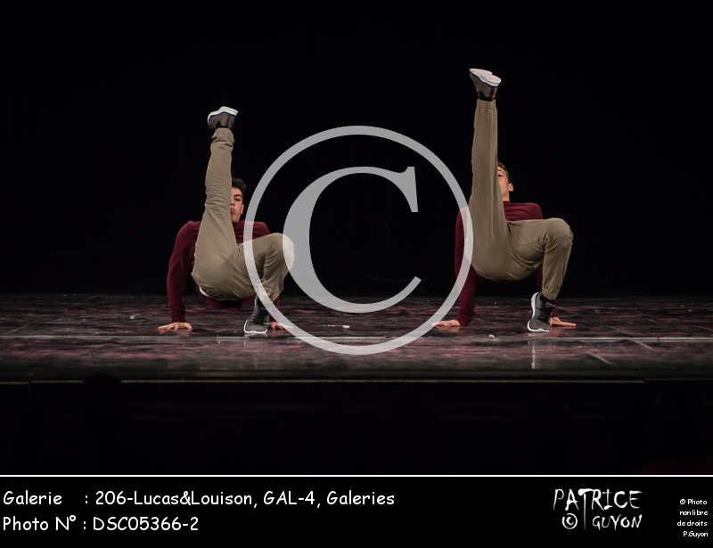 206-Lucas&Louison, GAL-4-DSC05366-2