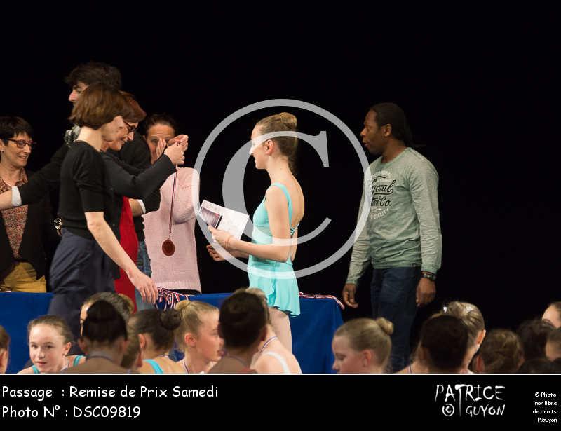 Remise de Prix Samedi-DSC09819