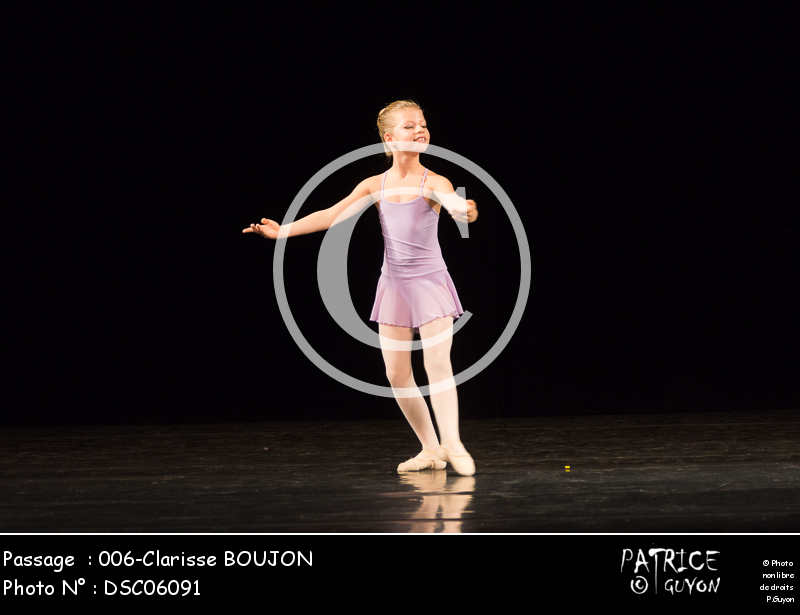 006-Clarisse BOUJON-DSC06091