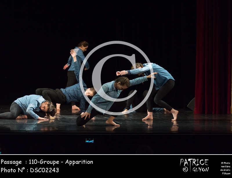 110-Groupe - Apparition-DSC02243