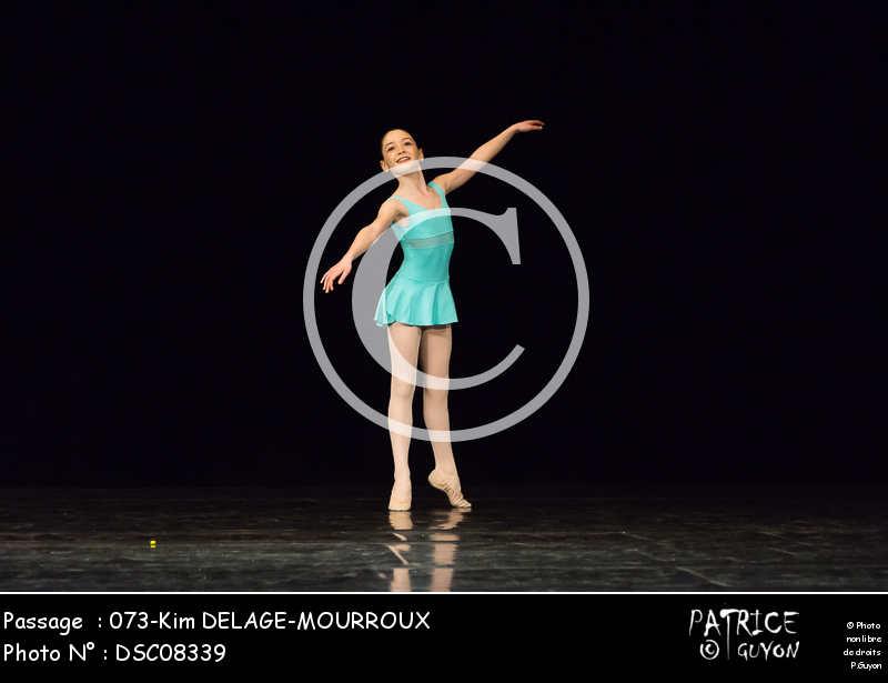 073-Kim DELAGE-MOURROUX-DSC08339