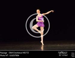 064-Constance HEITZ-DSC07954