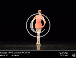 070-Marion NAVARRO-DSC08191