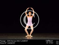 029-Clarisse JOLY LAURENT-DSC06737