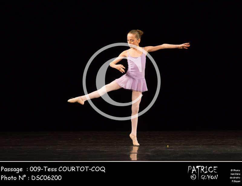 009-Tess COURTOT-COQ-DSC06200