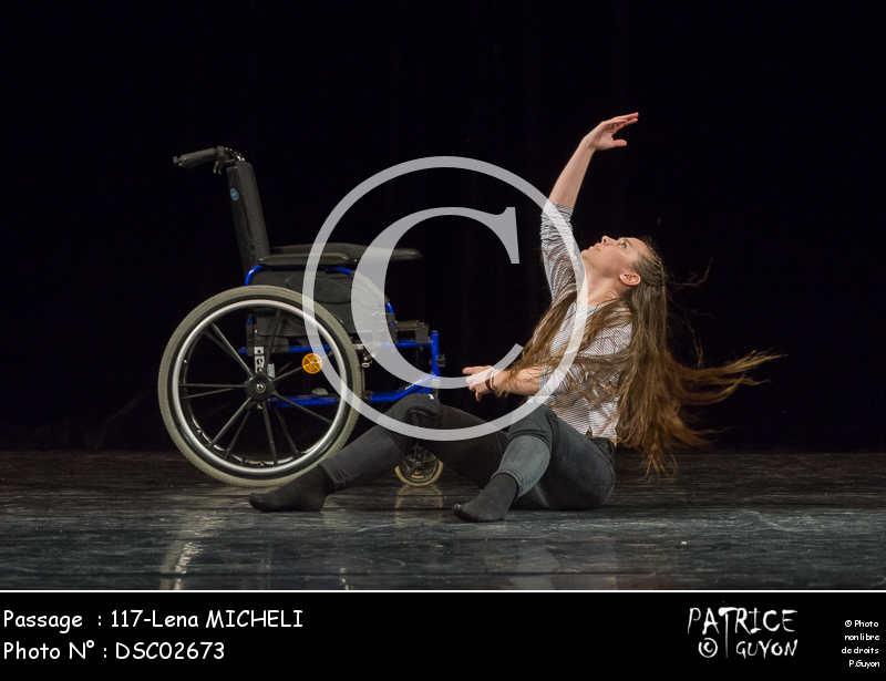 117-Lena MICHELI-DSC02673