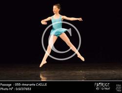 055-Amarante CAILLE-DSC07653