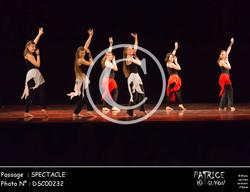 SPECTACLE-DSC00232