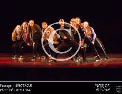 SPECTACLE-DSC00164