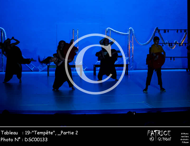 _Partie 2, 19--Tempête--DSC00133