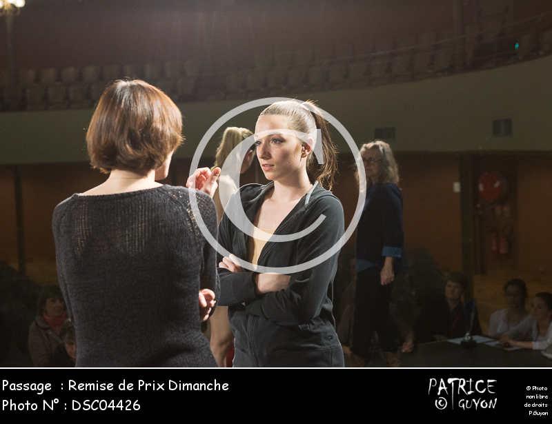 Remise de Prix Dimanche-DSC04426