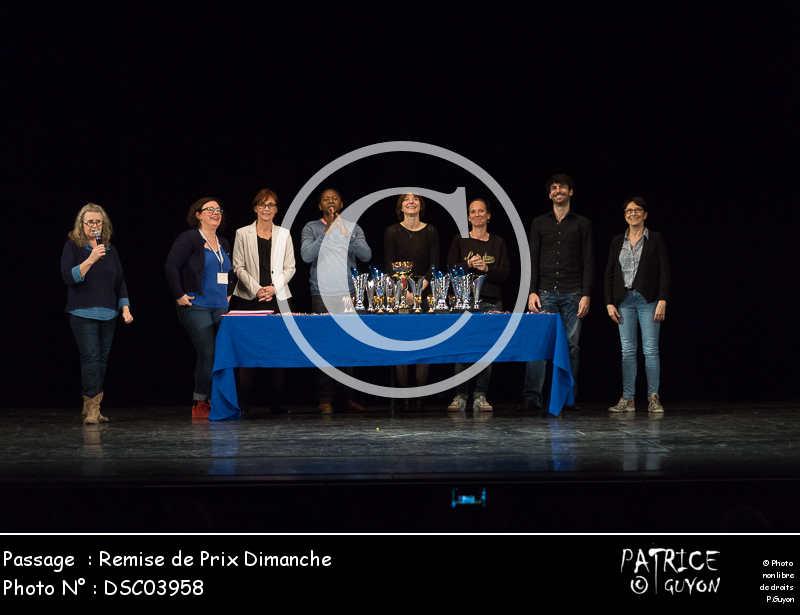 Remise de Prix Dimanche-DSC03958