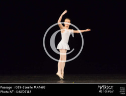 039-Janelle MANGE-DSC07112