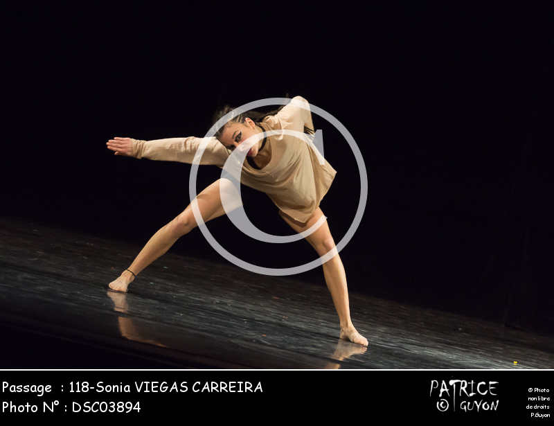 118-Sonia VIEGAS CARREIRA-DSC03894