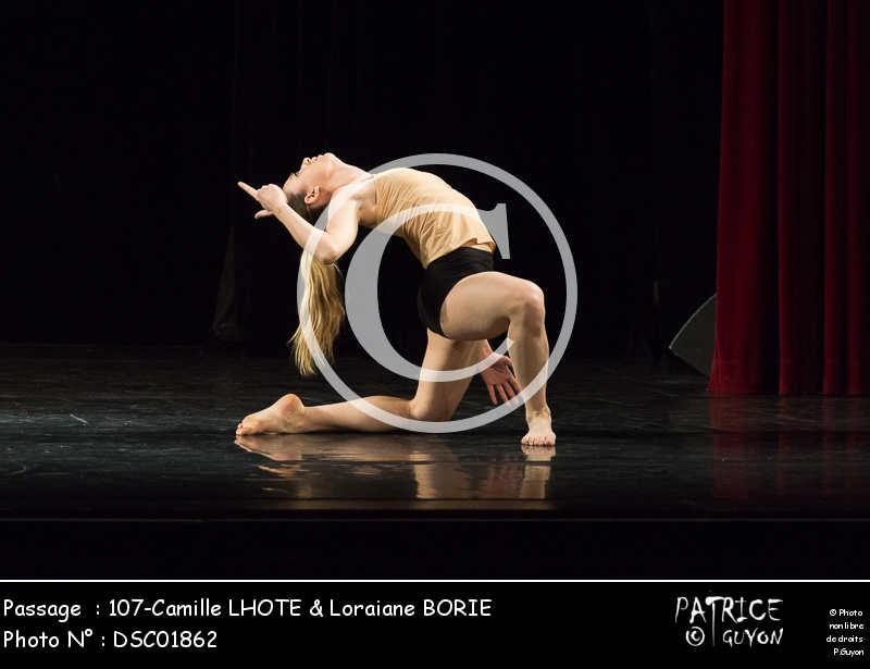 107-Camille LHOTE & Loraiane BORIE-DSC01862
