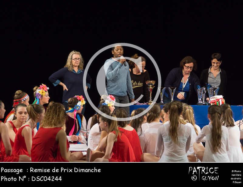 Remise de Prix Dimanche-DSC04244