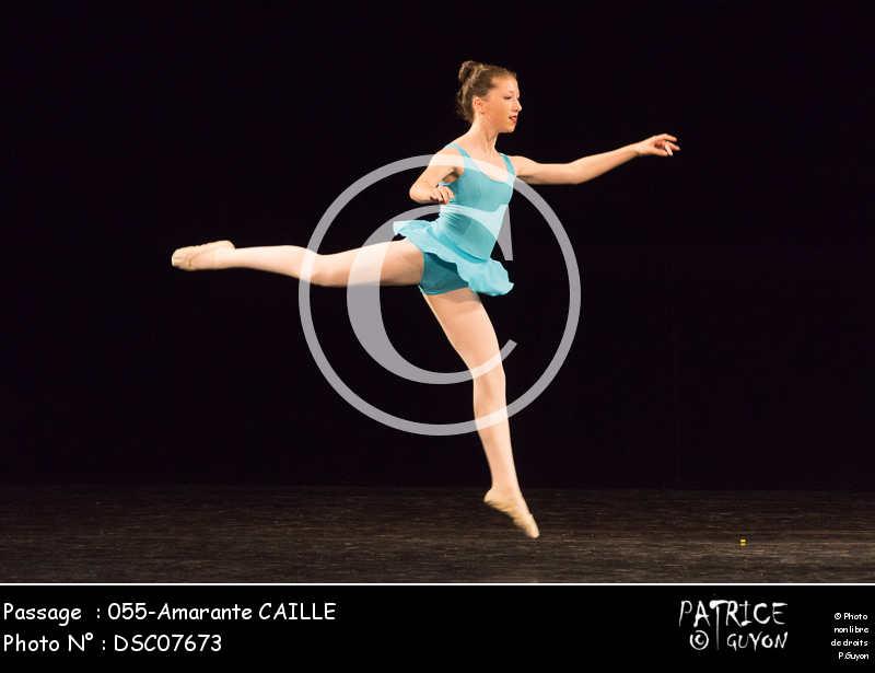 055-Amarante CAILLE-DSC07673