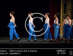 198-A la chaine, GAL-4-DSC04547-2